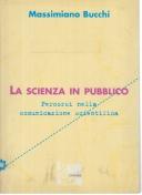 La scienza in pubblico.jpg